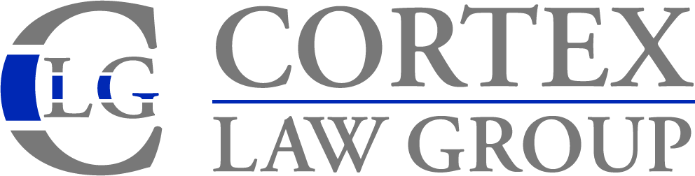 Cortex Law Group Logo